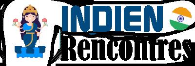 Rencontres sites Indiens gratuit